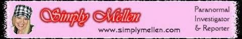 Simply Mellen