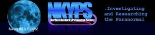 Northern Kentucky Paranormal Society