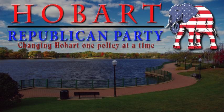 Hobart Republican Party