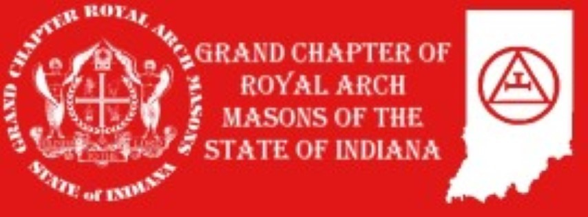 Grand Chapter Indiana Royal Arch